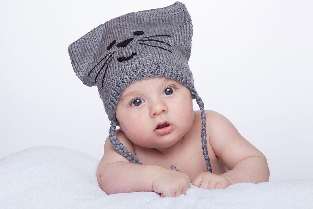 BabyHat