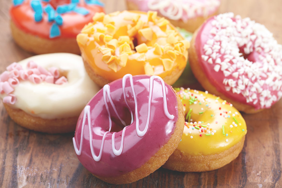 Donuts3