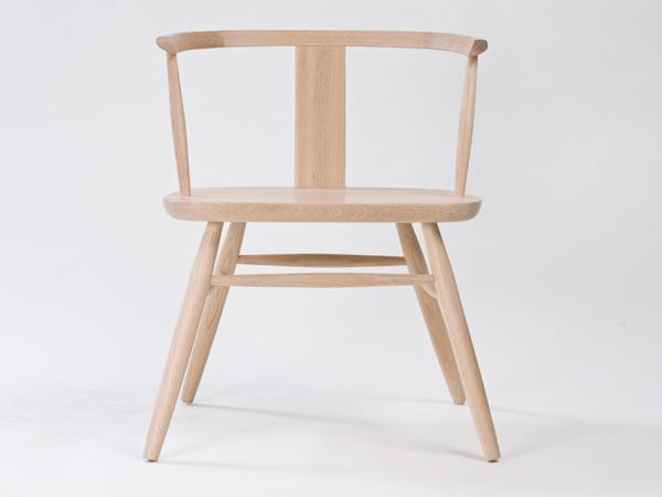 mabeo-furniture08